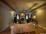 1040 Colonial Drive - Photo 4