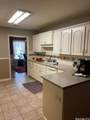 1040 Colonial Drive - Photo 9