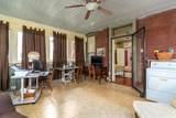 1700 Louisiana - Photo 30