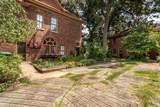 1700 Louisiana - Photo 39