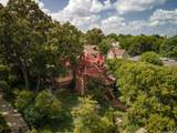 1700 Louisiana - Photo 40