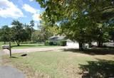 10516 Pineview - Photo 2