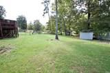 10516 Pineview - Photo 31