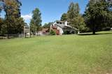 10516 Pineview - Photo 4