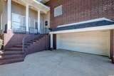 11163 Southridge - Photo 4