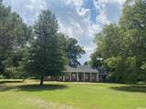 310 Clemmons Rd - Photo 1
