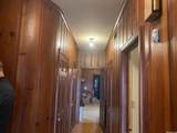 310 Clemmons Rd - Photo 10