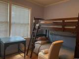 310 Clemmons Rd - Photo 12
