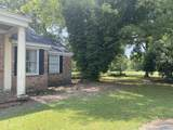 310 Clemmons Rd - Photo 2