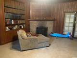 310 Clemmons Rd - Photo 25