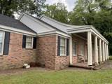 310 Clemmons Rd - Photo 29