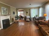 310 Clemmons Rd - Photo 3