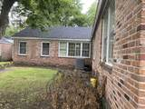 310 Clemmons Rd - Photo 30