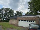 310 Clemmons Rd - Photo 31