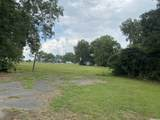 310 Clemmons Rd - Photo 32