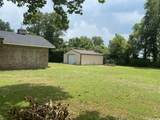 310 Clemmons Rd - Photo 33