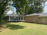 310 Clemmons Rd - Photo 34