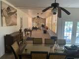 310 Clemmons Rd - Photo 8