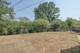 4812 Greenfield - Photo 31