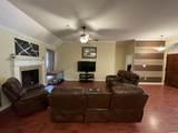 4014 Crestside - Photo 32