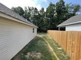 4014 Crestside - Photo 38