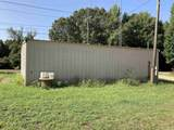 1336 Central - Photo 3