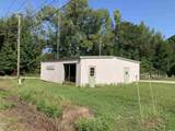 1336 Central - Photo 4