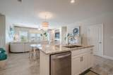 209 Peters Point - Photo 12