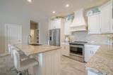 209 Peters Point - Photo 9