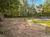 2727 Garden Bend - Photo 30