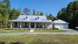 324 Pine Acres - Photo 1