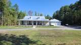 324 Pine Acres - Photo 3