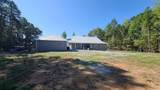 324 Pine Acres - Photo 35