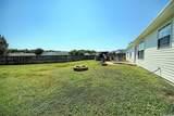 311 Gathering House - Photo 26