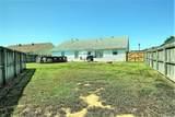 311 Gathering House - Photo 27