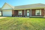 311 Gathering House - Photo 3
