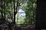 0 Ragweed Valley - Photo 16