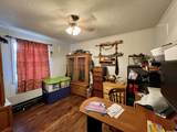 142 Apartment Drive - Photo 10