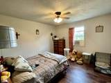 142 Apartment Drive - Photo 9