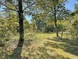 34 Winding Branch - Photo 11