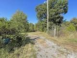34 Winding Branch - Photo 8