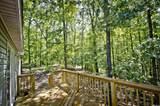 115 Fountain Lake Trail - Photo 30