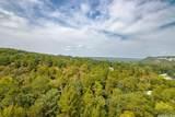 1 Treetops Lane - Photo 6