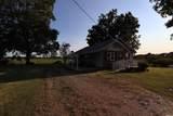 703 Greene 550 Road - Photo 11