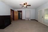703 Greene 550 Road - Photo 33