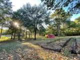 108 Live Oak - Photo 35