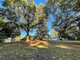 108 Live Oak - Photo 38