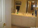 5950 Tommy Trail - Photo 10