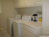 5950 Tommy Trail - Photo 11