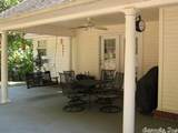 5950 Tommy Trail - Photo 12